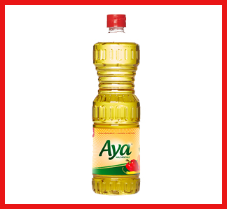 AYA FORMAT 0.90 LITRE