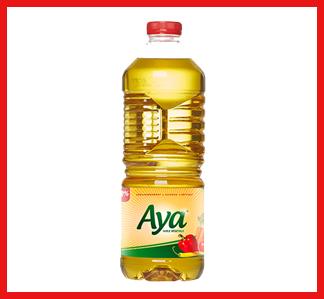 AYA FORMAT 1.5 LITRE