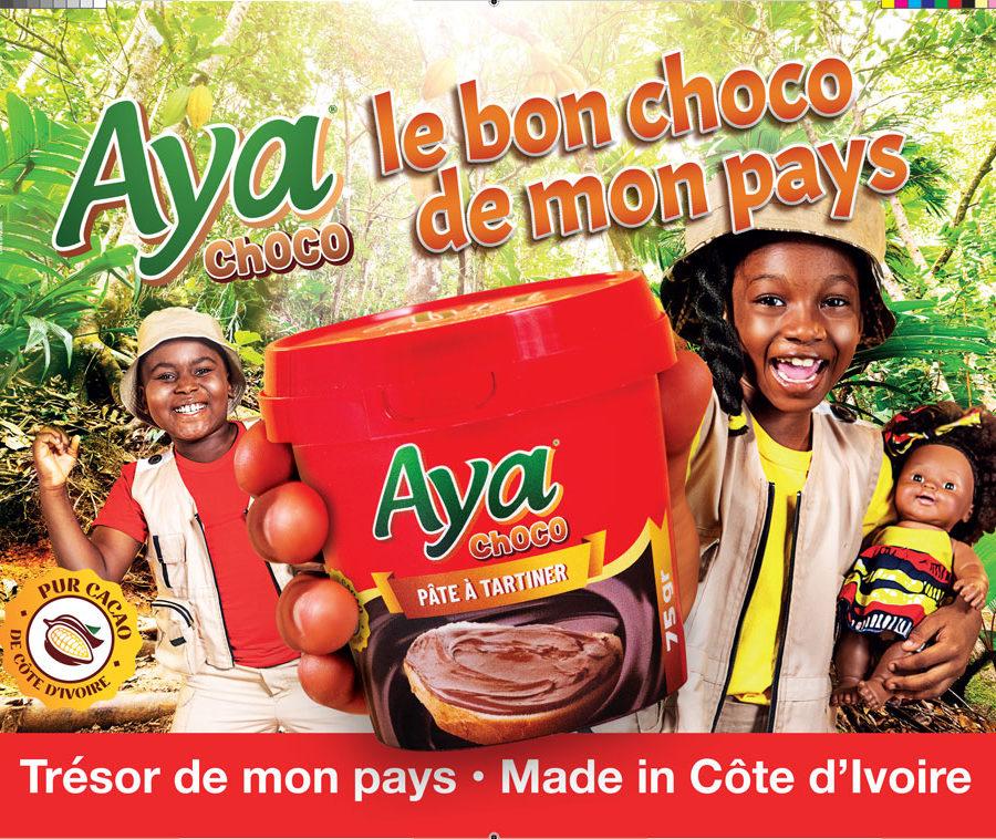 AYA-Choco2