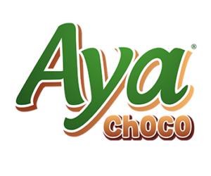 aya-choco